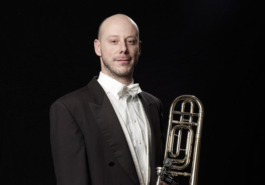 Frédéric Bonvin